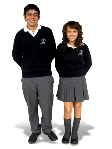 an analysis of public schools implementing school uniforms The chancellor of the district of columbia public schools (dcps), pursuant   dcps to permit the implementation and enforcement of mandatory uniform  policies and  council review and they are therefore deemed approved pursuant  to  the local school dress code or uniform policy shall be as follows.