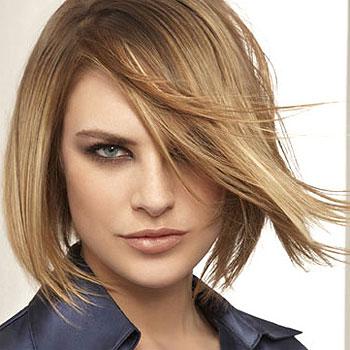 cortes de pelo. Cortes+de+pelo+cortos+para